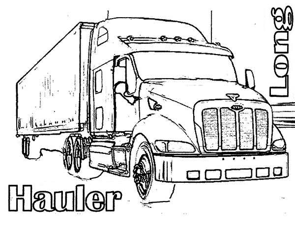 Trucks, : long-hauler-truck-coloring-page-for-kids.jpg