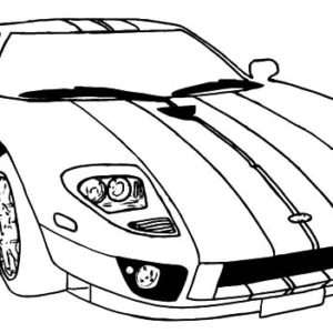 Free Online Coloring Page To Download Print Part 25