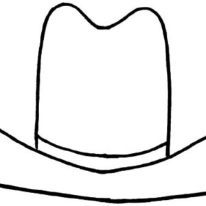 Free Online Coloring Page to Download & Print - Part 5