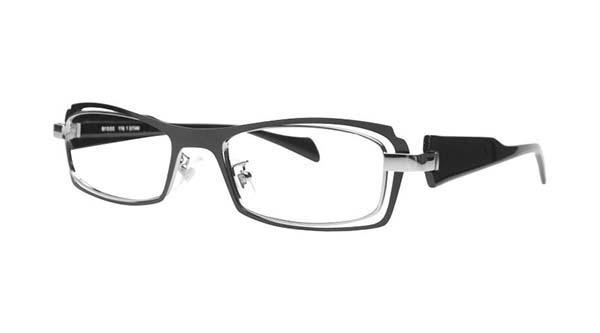 Eyeglasses, : Eyeglasses Sketch Coloring Pages