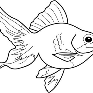 Free Online Coloring Page to Download & Print - Part 9