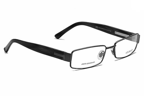 Eyeglasses, : My First Eyeglasses Coloring Pages